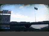 Madden NFL 12 Screenshot #143 for Xbox 360 - Click to view