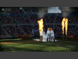 Madden NFL 12 Screenshot #145 for Xbox 360 - Click to view