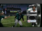 Madden NFL 12 Screenshot #148 for Xbox 360 - Click to view