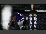 Madden NFL 12 Screenshot #149 for Xbox 360 - Click to view