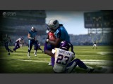 Madden NFL 12 Screenshot #150 for Xbox 360 - Click to view