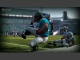 Madden NFL 12 Screenshot #151 for Xbox 360 - Click to view