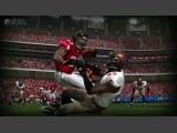 Madden NFL 12 Screenshot #153 for Xbox 360 - Click to view