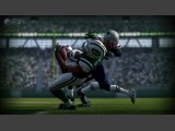 Madden NFL 12 Screenshot #154 for Xbox 360 - Click to view