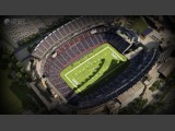 Madden NFL 12 Screenshot #155 for Xbox 360 - Click to view