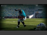 Madden NFL 12 Screenshot #156 for Xbox 360 - Click to view
