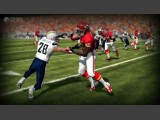Madden NFL 12 Screenshot #157 for Xbox 360 - Click to view