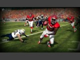 Madden NFL 12 Screenshot #158 for Xbox 360 - Click to view