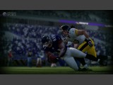 Madden NFL 12 Screenshot #159 for Xbox 360 - Click to view