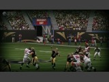 Madden NFL 12 Screenshot #160 for Xbox 360 - Click to view