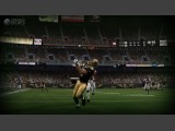 Madden NFL 12 Screenshot #161 for Xbox 360 - Click to view