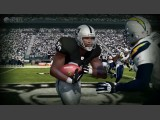 Madden NFL 12 Screenshot #162 for Xbox 360 - Click to view