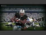 Madden NFL 12 Screenshot #163 for Xbox 360 - Click to view