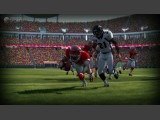 Madden NFL 12 Screenshot #164 for Xbox 360 - Click to view