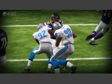 Madden NFL 12 Screenshot #165 for Xbox 360 - Click to view
