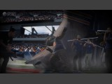 Madden NFL 12 Screenshot #166 for Xbox 360 - Click to view