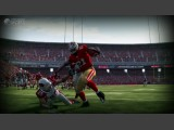 Madden NFL 12 Screenshot #167 for Xbox 360 - Click to view