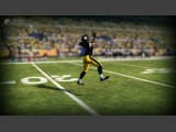 Madden NFL 12 Screenshot #169 for Xbox 360 - Click to view