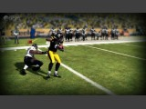 Madden NFL 12 Screenshot #170 for Xbox 360 - Click to view