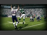Madden NFL 12 Screenshot #171 for Xbox 360 - Click to view