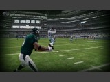Madden NFL 12 Screenshot #173 for Xbox 360 - Click to view