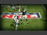 Madden NFL 12 Screenshot #174 for Xbox 360 - Click to view