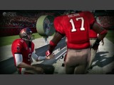 Madden NFL 12 Screenshot #176 for Xbox 360 - Click to view