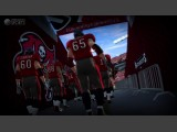 Madden NFL 12 Screenshot #177 for Xbox 360 - Click to view