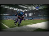 Madden NFL 12 Screenshot #179 for Xbox 360 - Click to view