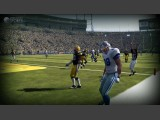 Madden NFL 12 Screenshot #180 for Xbox 360 - Click to view