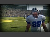 Madden NFL 12 Screenshot #181 for Xbox 360 - Click to view
