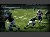 Madden NFL 12 Screenshot #182 for Xbox 360 - Click to view