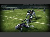 Madden NFL 12 Screenshot #183 for Xbox 360 - Click to view