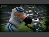 Madden NFL 12 Screenshot #184 for Xbox 360 - Click to view
