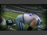 Madden NFL 12 Screenshot #185 for Xbox 360 - Click to view