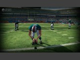 Madden NFL 12 Screenshot #186 for Xbox 360 - Click to view