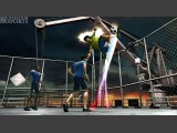 FIFA Street 3 Screenshot #4 for Xbox 360 - Click to view