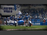 Madden NFL 12 Screenshot #188 for Xbox 360 - Click to view