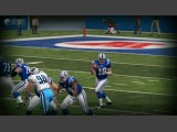 Madden NFL 12 Screenshot #189 for Xbox 360 - Click to view