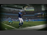 Madden NFL 12 Screenshot #190 for Xbox 360 - Click to view