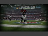 Madden NFL 12 Screenshot #191 for Xbox 360 - Click to view