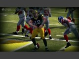 Madden NFL 12 Screenshot #192 for Xbox 360 - Click to view