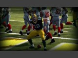 Madden NFL 12 Screenshot #193 for Xbox 360 - Click to view