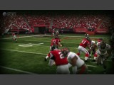 Madden NFL 12 Screenshot #194 for Xbox 360 - Click to view