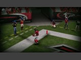 Madden NFL 12 Screenshot #195 for Xbox 360 - Click to view