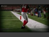 Madden NFL 12 Screenshot #196 for Xbox 360 - Click to view