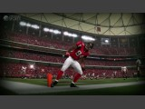 Madden NFL 12 Screenshot #197 for Xbox 360 - Click to view