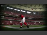 Madden NFL 12 Screenshot #198 for Xbox 360 - Click to view