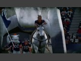 Madden NFL 12 Screenshot #199 for Xbox 360 - Click to view