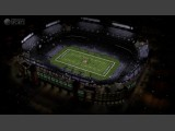 Madden NFL 12 Screenshot #50 for PS3 - Click to view